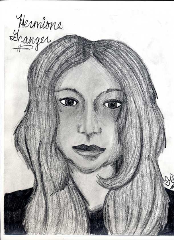 hermionegranger.jpg